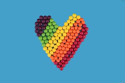 测你的爱情何时会幸福