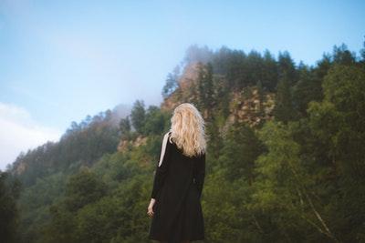 你的孤独感达到什么程度?