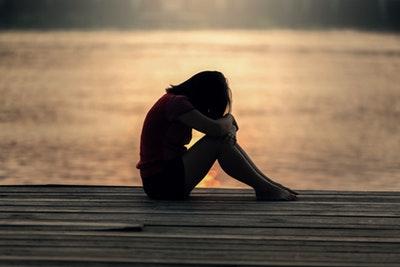 UCLA孤独测试:你的孤独感达到什么程度?