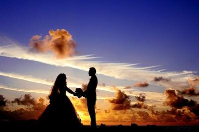 中国人婚姻质量问卷